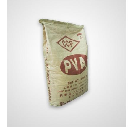 P.V.A CCP CHEMICAL